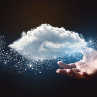 Understanding the Different Types of Cloud