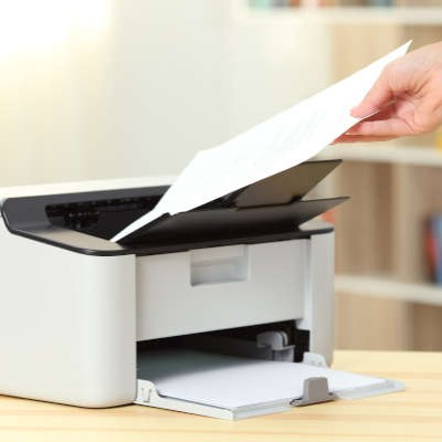 Tip of the Week: How to Keep Your Wireless Printer Secure