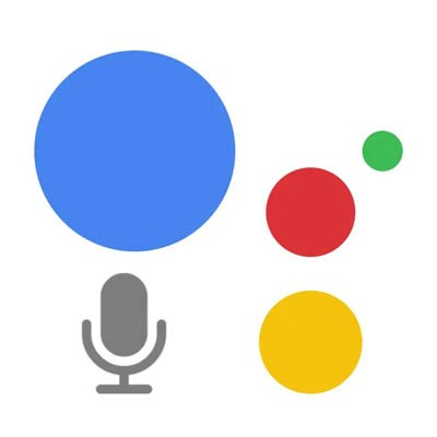 Google Duplex Can Make Calls for You, and More