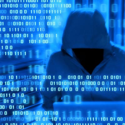 SMBs Are Never Too Small for Hackers