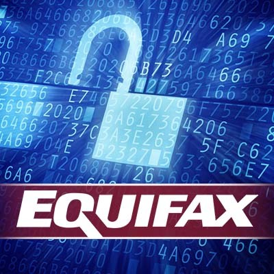 The Equifax Saga Continues as More Victims are Discovered