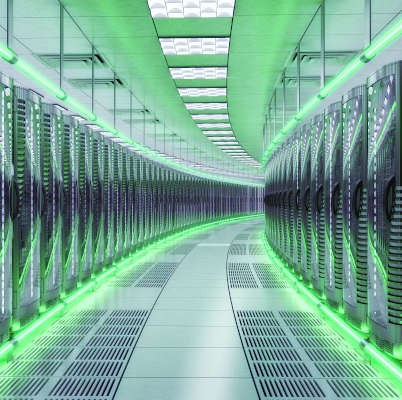 What Is a Data Lake?