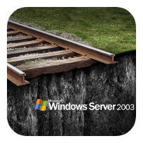 Windows Server 2003